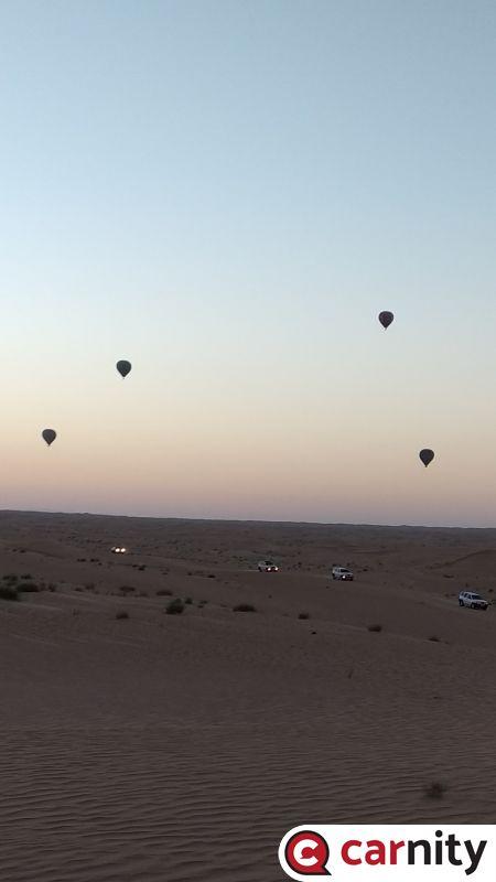 Fewbie - Murquab - Dubai - 27 Nov 2020