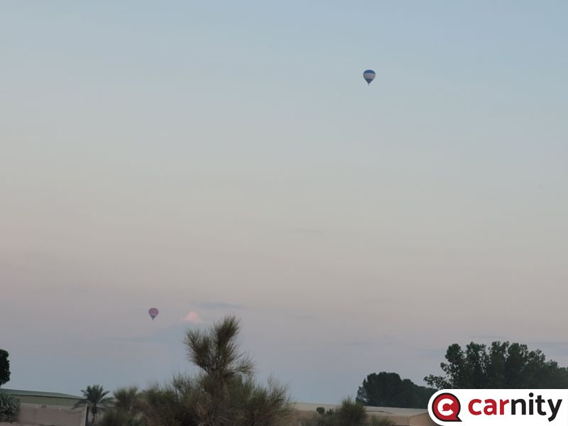 Fewbie - Murquab - Dubai - 11 Dec 2020