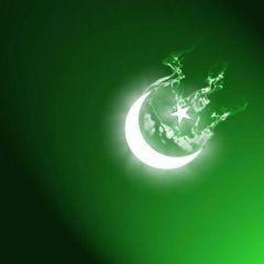 Mobeen Anwar
