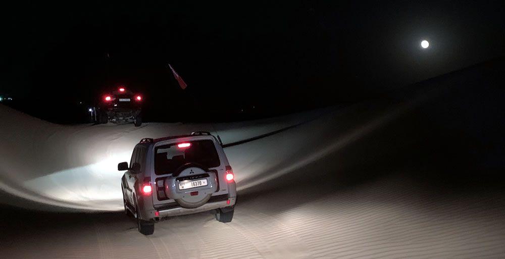 Night drives.jpg