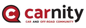 Carnity.com