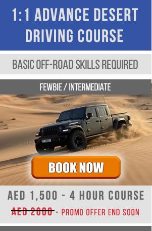 advance desert driving course.jpg