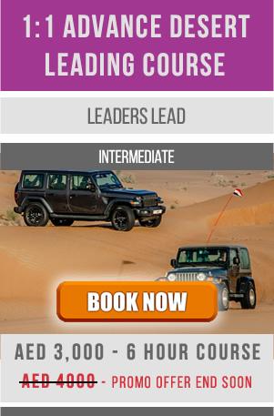 leaders lead.jpg