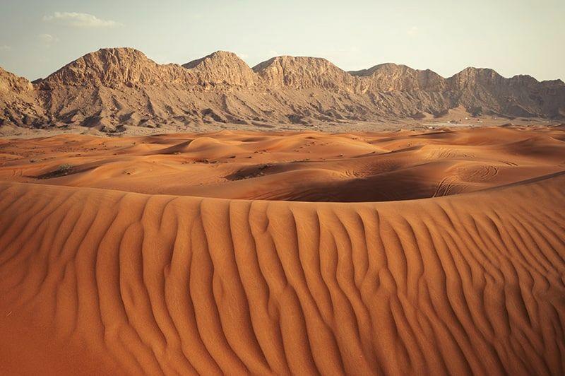Camel-Rock-Mleiha-dunes-hike-2-web.jpg.30f57611b3b9a4a671bdf7cff69af961.jpg