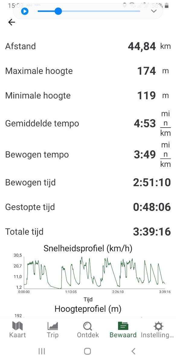 Screenshot_20210723-150955_Gaia GPS.jpg