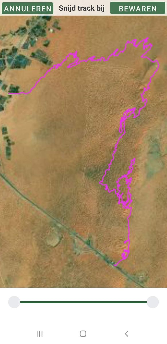 Screenshot_20210723-151138_Gaia GPS.jpg