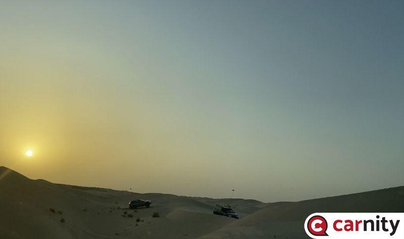 Fewbie Plus - Al Fayah - Abu Dhabi - 09 July 2021