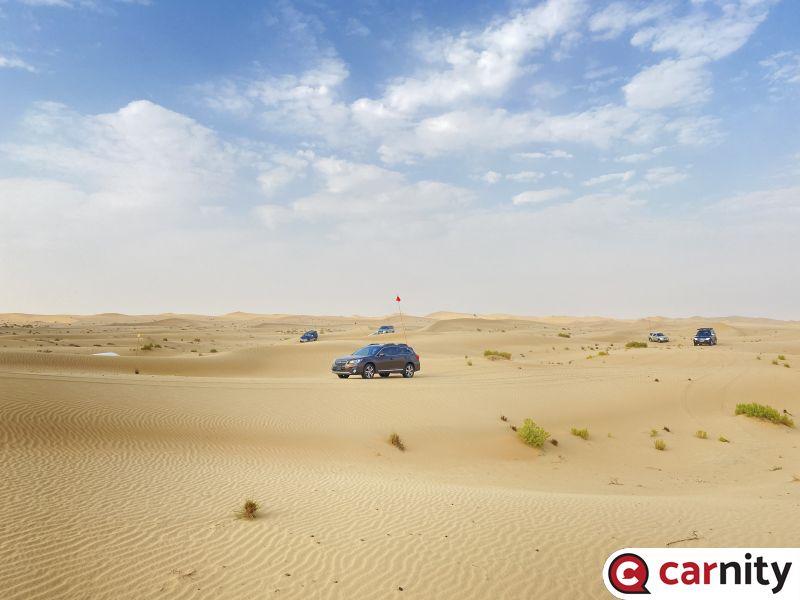 Newbie - Al Khatim - Abu Dhabi - 02 Jul 2021