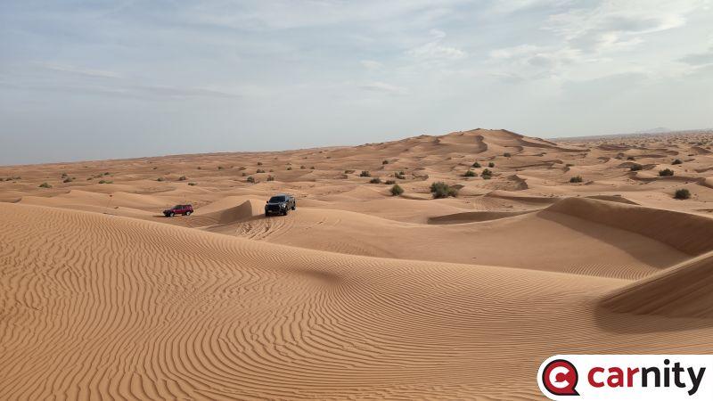 Fewbie - Tawi Nizwa - Sharjah - 16 Jul 2021