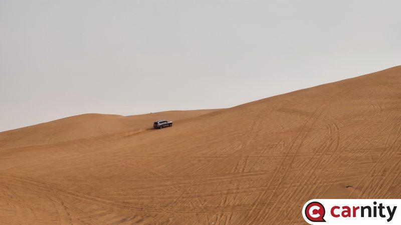 Fewbie - Area 53 - Sharjah - 30 Jul 2021