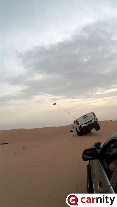 Newbie  - Al Khatim - Abu Dhabi - 16 Jul 2021