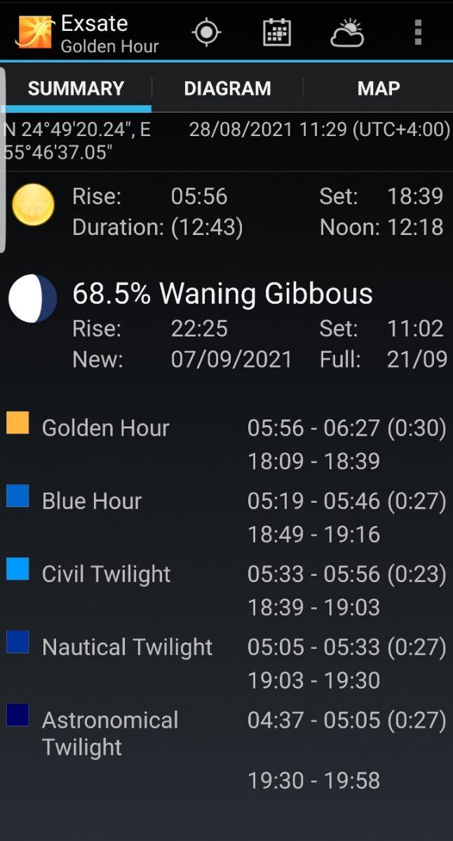 Screenshot_20210827-113218_Exsate Golden Hour.jpg