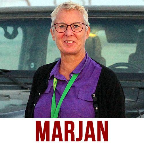 Marjan (1).jpg