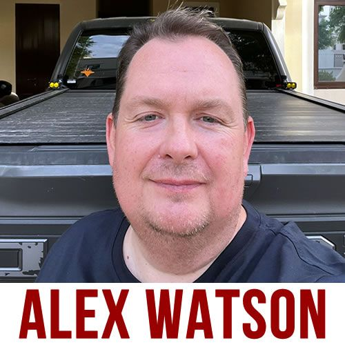 Alex Watson.jpg