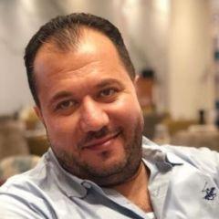Mohamad Ziad Alhennawi