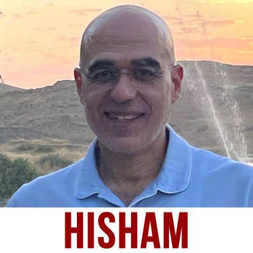 Hisham.jpg