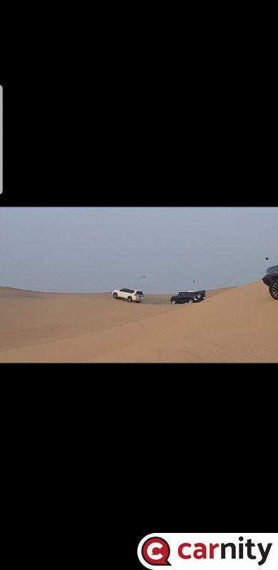 Screenshot_20211012-143659_Video Player.jpg