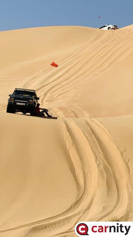 Three levels at Swhain Desert.jpg