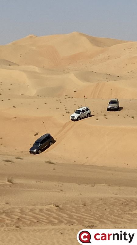 Fewbie - Sweihan - Abu Dhabi - 01 Oct 2021