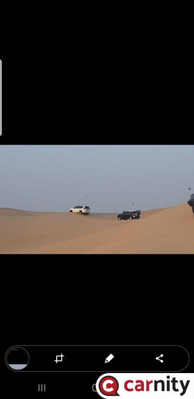 Screenshot_20211012-143654_Video Player.jpg