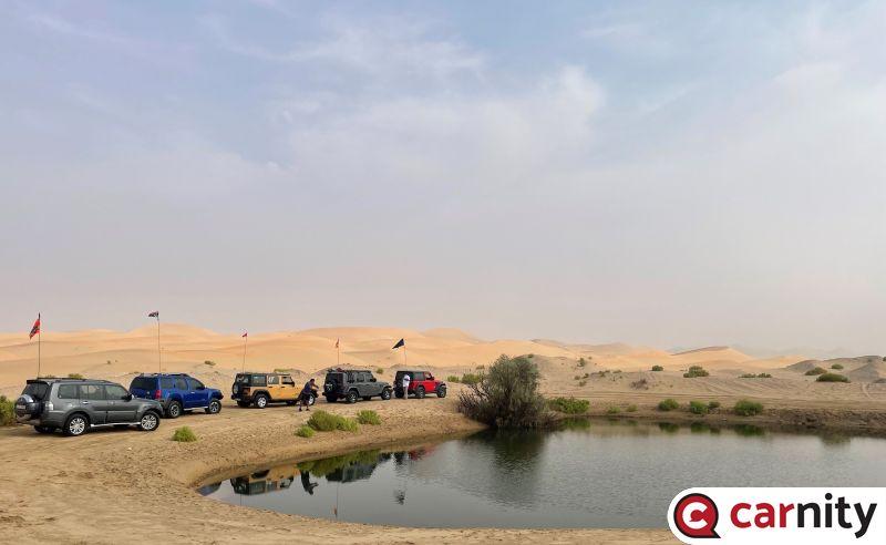 Fewbie Plus - Fayah - Abu Dhabi - 2 Oct 2021