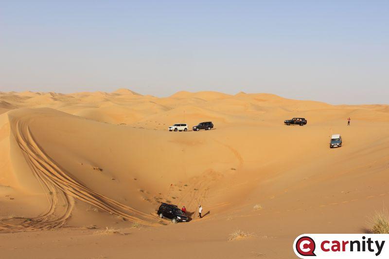 Newbie - Nahel - Abu Dhabi - 08 Oct 2021