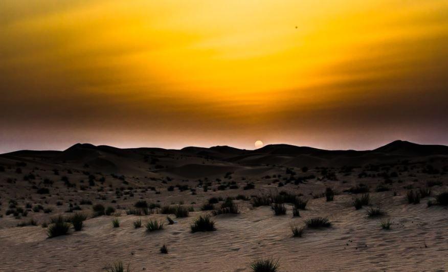 sunset.JPG.9a3b65b924d4cacb4b6e4f5673b31463.JPG