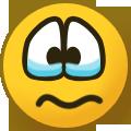 Sad (0)